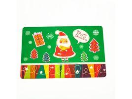 tapete-navideno-37-5x57-5cm-diseno-santa-merry-christmas-verde-625956