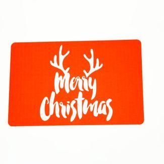 tapete-navideno-37-5x57-5cm-merry-diseno-christmas-cuernos-de-reno-rojo-y-blanco-625961