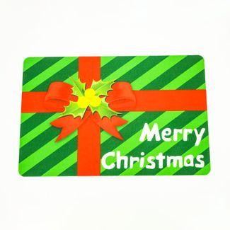 tapete-navideno-37-5x57-5cm-diseno-regalo-merry-christmas-verde-625964