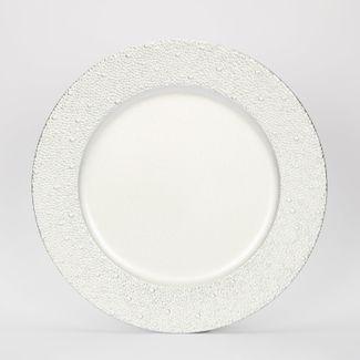 plato-navideno-plateado-33-cm-con-puntos-7701016186568