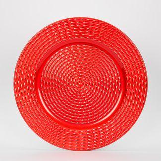 plato-navideno-rojo-33-cm-con-circulos-7701016187503