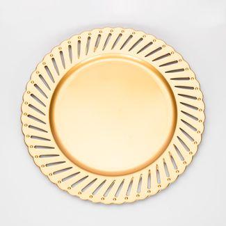 plato-navideno-dorado-32-cm-circular-7701016188432