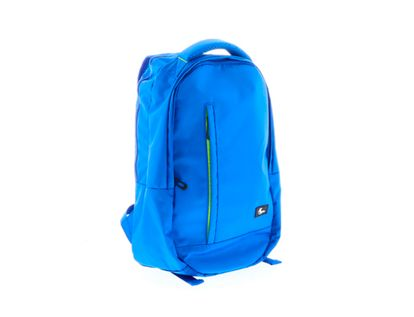 morral-xtech-notebook-15-6-xtb-216-azul-798453164041