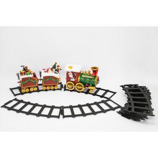 pista-de-tren-navideno-41-6-cms-de-13-piezas-y-2-vagones-84495108250