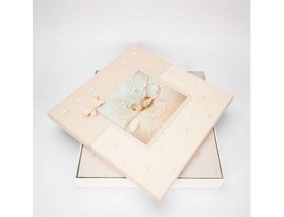 album-fotografico-20-hojas-blanco-diseno-anillos-7701016154857