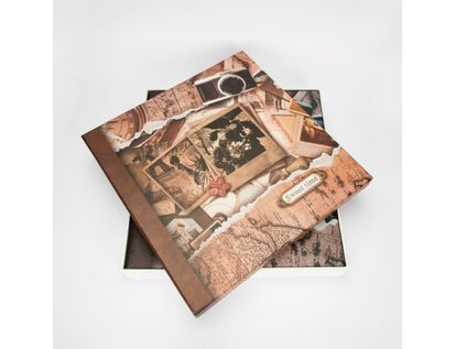 album-fotografico-20-hojas-diseno-camara-fotografias-7701016155267
