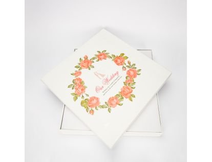 album-fotografico-20-hojas-blanco-rosas-rojas-7701016164764