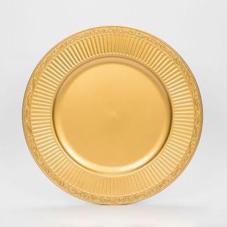 plato-navideno-dorado-33-cm-con-lineas-7701016186445