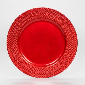 plato-navideno-rojo-33-cm-circular-7701016186582