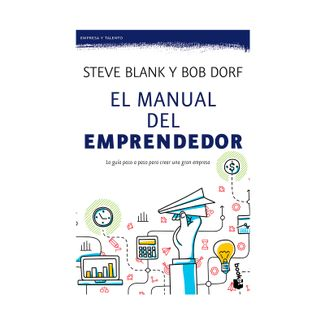 el-manual-del-emprendedor-9786077477105