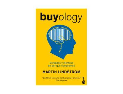 buyology-9786077477983