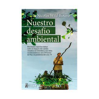 nuestros-desafio-ambiental-9789585445673