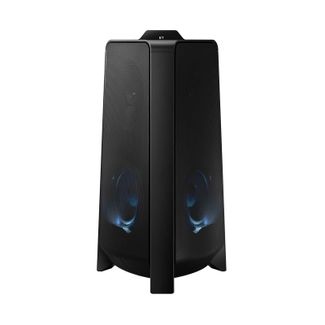 torre-de-sonido-samsung-500w-rms-negro-8806090226700