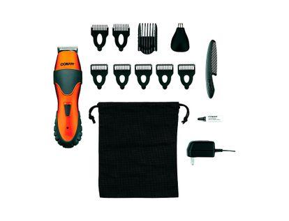 kit-cortadora-de-cabello-14piezas-conair-74108227676