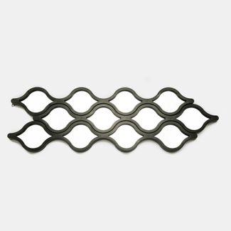 set-de-espejos-x3-unidades-arabesco-negro-7701016140560