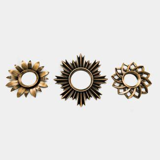 set-de-espejos-x3-piezas-flor-3-disenos-dorado-y-negro-7701016140591
