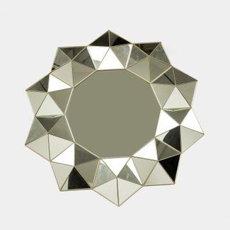 espejo-de-pared-60cm-sol-tridimencional-dorado-7701016140690