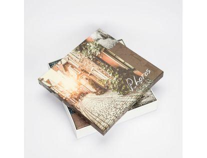 album-fotografico-25-5x25cm-20hojas-diseno-foto-calle-7701016155113
