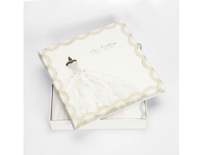 album-fotografico-25-5x25cm-20-hojas-vestido-de-novia-blanco-7701016164788