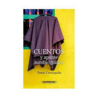 cuentos-y-apunte-autobiografico-9789583064067