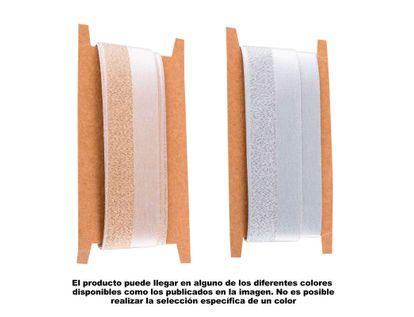 cinta-raso-de-40-mm-x-2-m-con-borde-escarchado-surtido--3300130004914