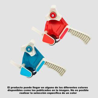 dispensador-de-cinta-para-empaque-de-50-mm-surtido--7701016105507