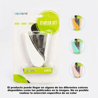 cosedora-manual-para-20-hojas-con-grapas-surtida--7701016105439