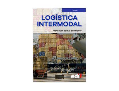 logistica-intermodal-9789587922905