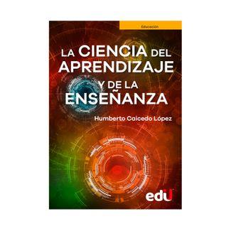 la-ciencia-del-aprendizaje-y-de-la-ensenanza-9789587922912
