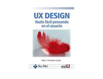 ux-design-hazlo-facil-pensando-en-el-usuario-9789587922950