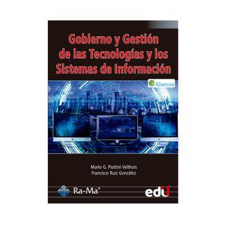 gobierno-y-gestion-de-las-tecnologias-y-los-sistemas-de-informacion-9789587923032