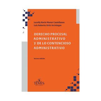 derecho-procesal-administrativo-y-de-lo-contencioso-administrativo-9789583518423