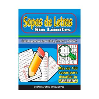 sopa-de-letras-sin-limites-7709571141770