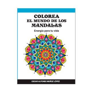 colorea-el-mundo-de-los-mandalas-9789584879585
