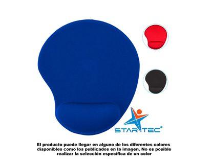 pad-mouse-en-gel-color-azul-4711234101857
