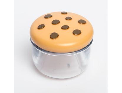 recipiente-para-alimentos-7-5-cm-con-tapa-diseno-galleta-67742330444