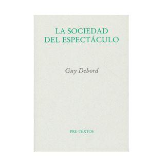 la-sociedad-del-espectaculo-9788481914429