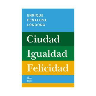 ciudad-igualdad-felicidad-9789588836386