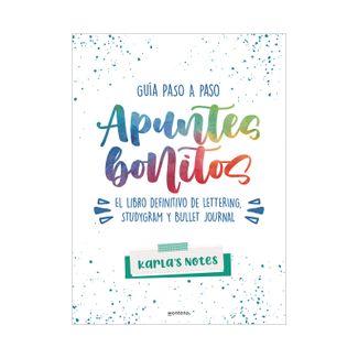 guia-paso-a-paso-apuntes-bonitos-el-libro-definitivo-de-lettering-9789585155251