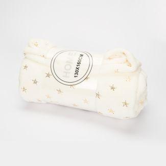 cobija-de-130-cm-x-160-cm-blancos-con-estrellas-doradas-7701016184540