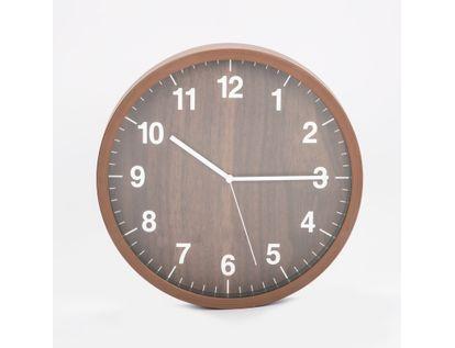 reloj-de-pared-30cm-circular-cafe-7701016160339