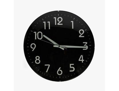 reloj-de-pared-33cm-curvo-negro-y-blanco-7701016160384