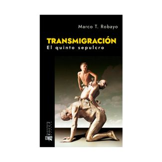 transmigracion-el-quinto-sepulcro-9789585445710