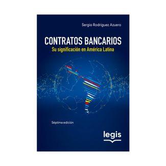 contratos-bancarios-su-significacion-en-america-latina-edicion-7-9789587971651