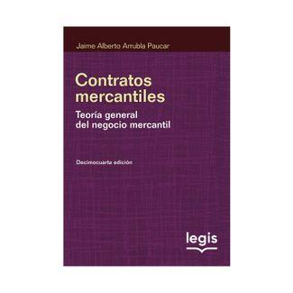 contratos-mercantiles-teoria-general-del-negocio-mercantil-9789587971996
