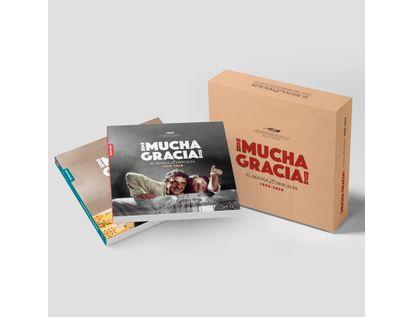 mucha-gracia-9789585750838
