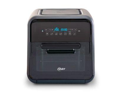 horno-digital-oster-10-litros-con-freidora-de-aire-accesorios-53891127790