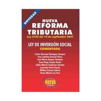 nueva-reforma-tributaria-ley-2155-del-14-septiembre-de-2021-ley-de-inversion-social-9789585324893
