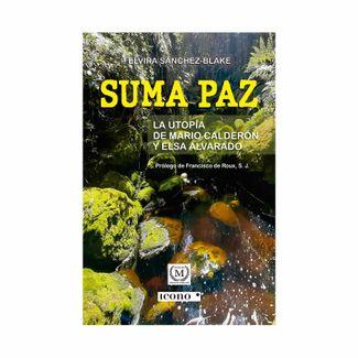 suma-paz-la-utopia-de-mario-calderon-y-elsa-alvarado-9789585472549