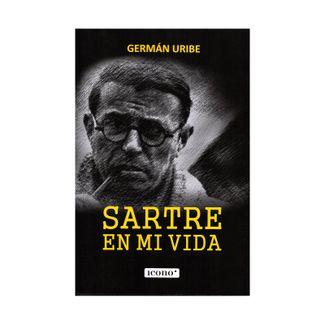 sartre-en-mi-vida-9789585472570
